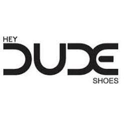 heydudeshoes-coupon-codes