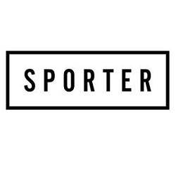 sporter-coupon-codes