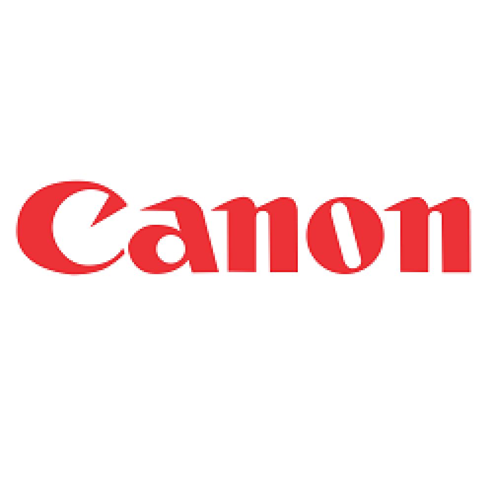 canon-coupon-codes