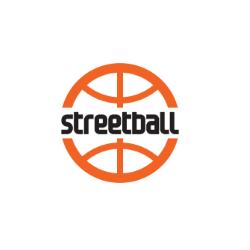 streetball-coupon-codes