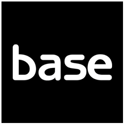base-fashion-coupon-codes