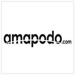 amapodo-coupon-codes