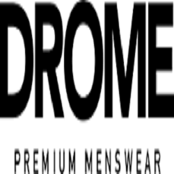 drome-coupon-codes