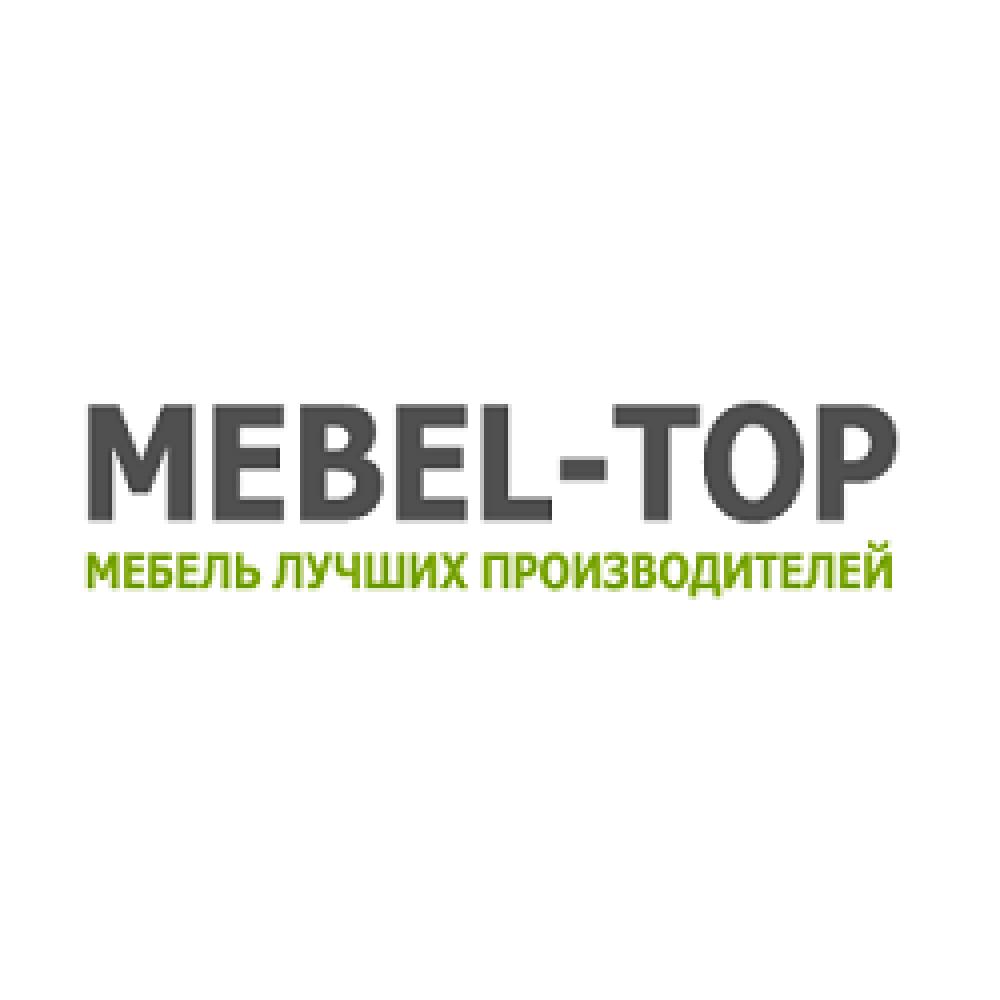 Mebel Top Ru
