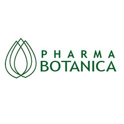 pharmabotanica-coupon-codes