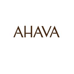 ahava-coupon-codes