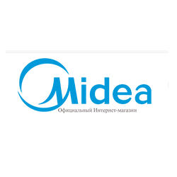 mideastore-coupon-codes