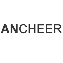 ancheer-coupon-codes