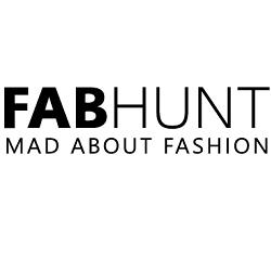 fabhunt-coupon-codes
