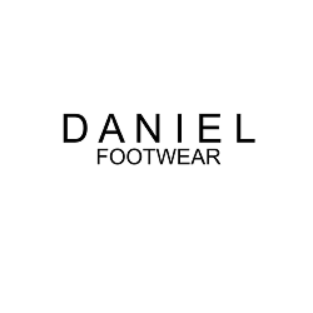 danielfootwear-coupon-codes