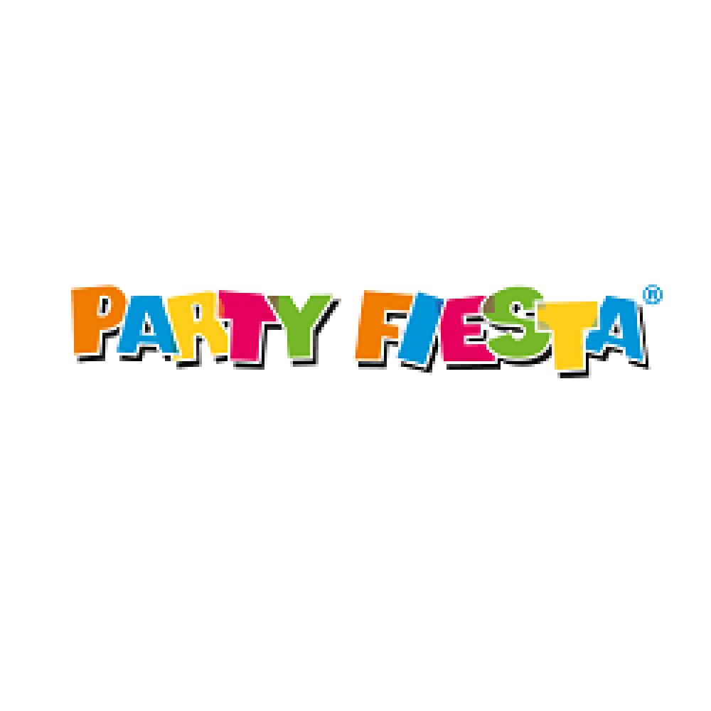 PartyFiesta DE