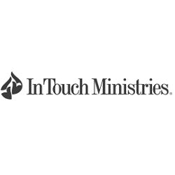in-touch-ministries-coupon-codes
