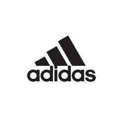 adidas-coupon-codes