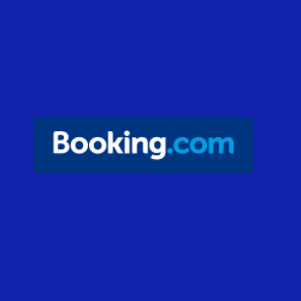 bookingcom-coupon-codes