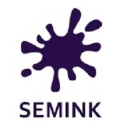 semink-coupon-codes