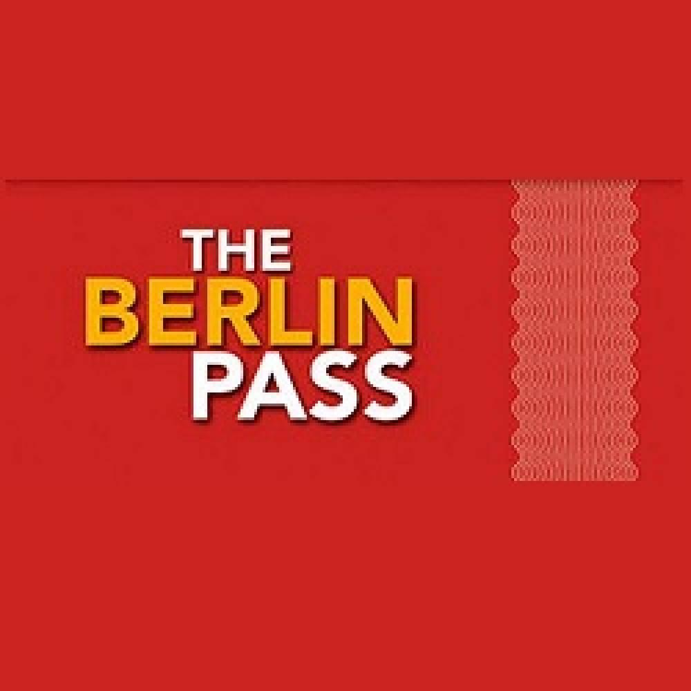 berlin-pass-coupon-codes
