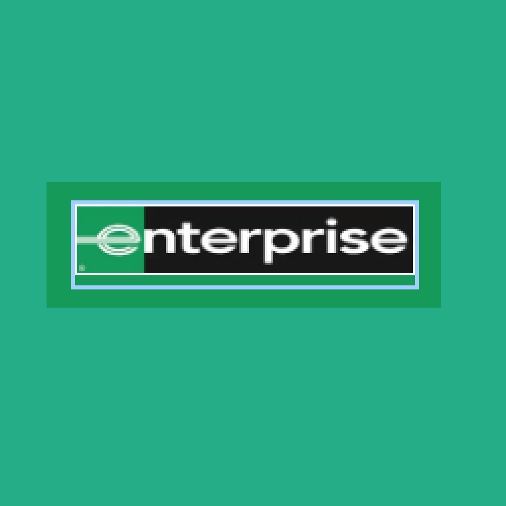enterprise-car-rental-coupon-codes