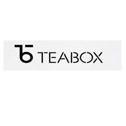 teabox-coupon-codes
