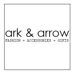 arkandarrow-coupon-codes