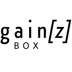 gainz-box-coupon-codes
