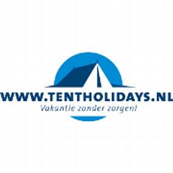 tentholidays-coupon-codes
