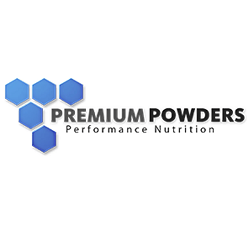 premiumpowders-coupon-codes
