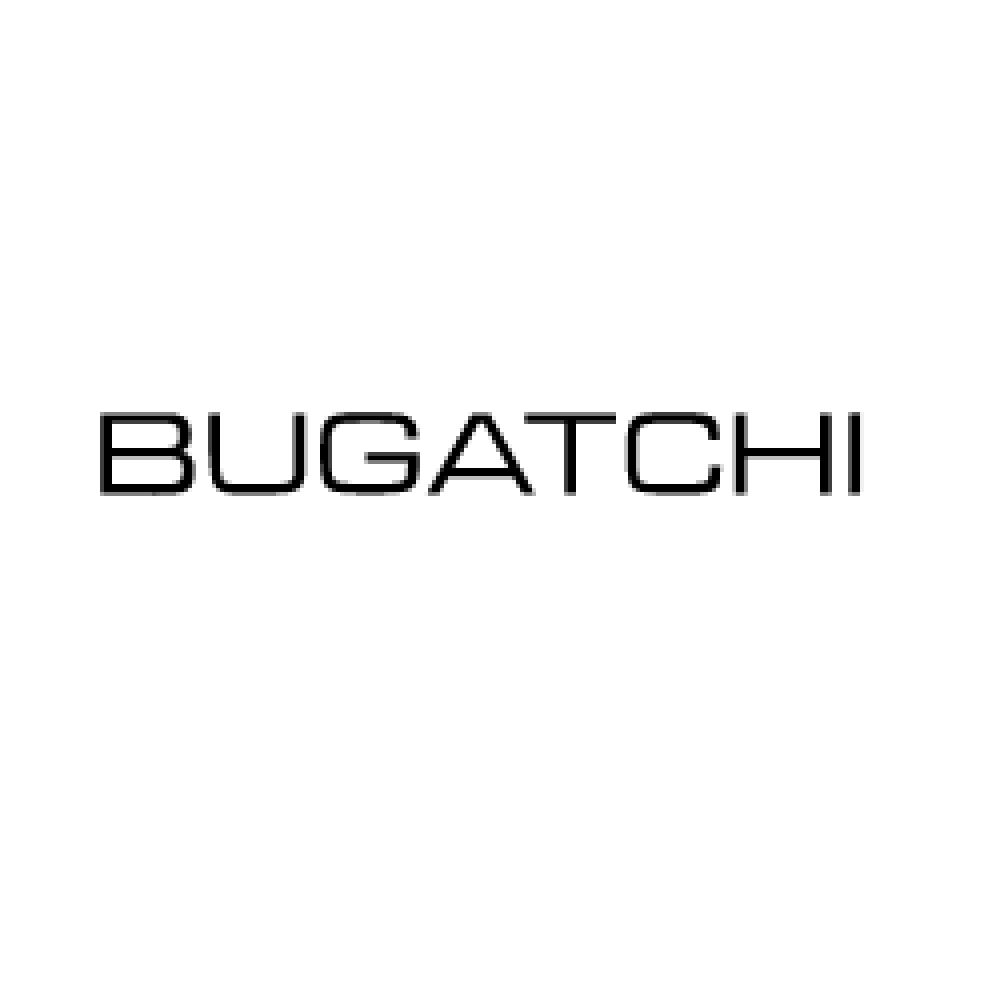 bugatchi-coupon-codes