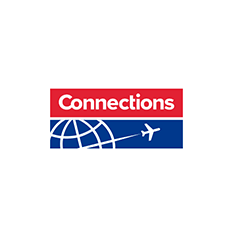 connections-coupon-codes