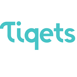 tiqets-coupon-codes