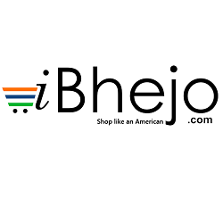 ibhejo-coupon-codes