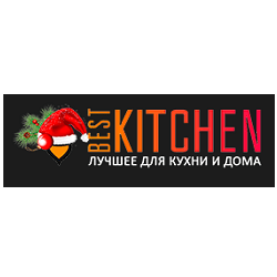 best-kitchen-coupon-codes
