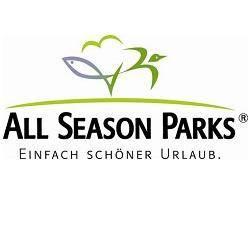 all-season-parks-coupon-codes