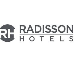 radisson-blu-coupon-codes