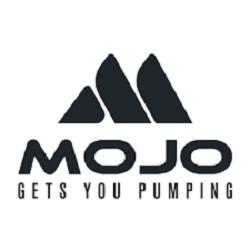 mojo-socks-coupon-codes