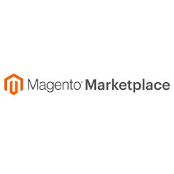 magento-marketplace-coupon-codes