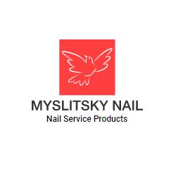 165мыслицкий-купоны-coupon-codes