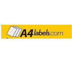 a4-labels-coupon-codes