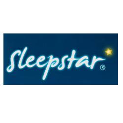 sleepstar-coupon-codes