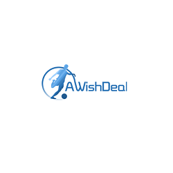 awishdeal-coupon-codes