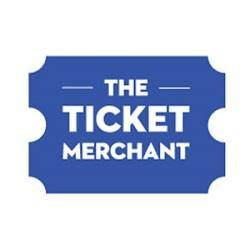 the-ticket-merchant-coupon-codes
