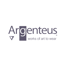 argenteus-uk-coupon-codes