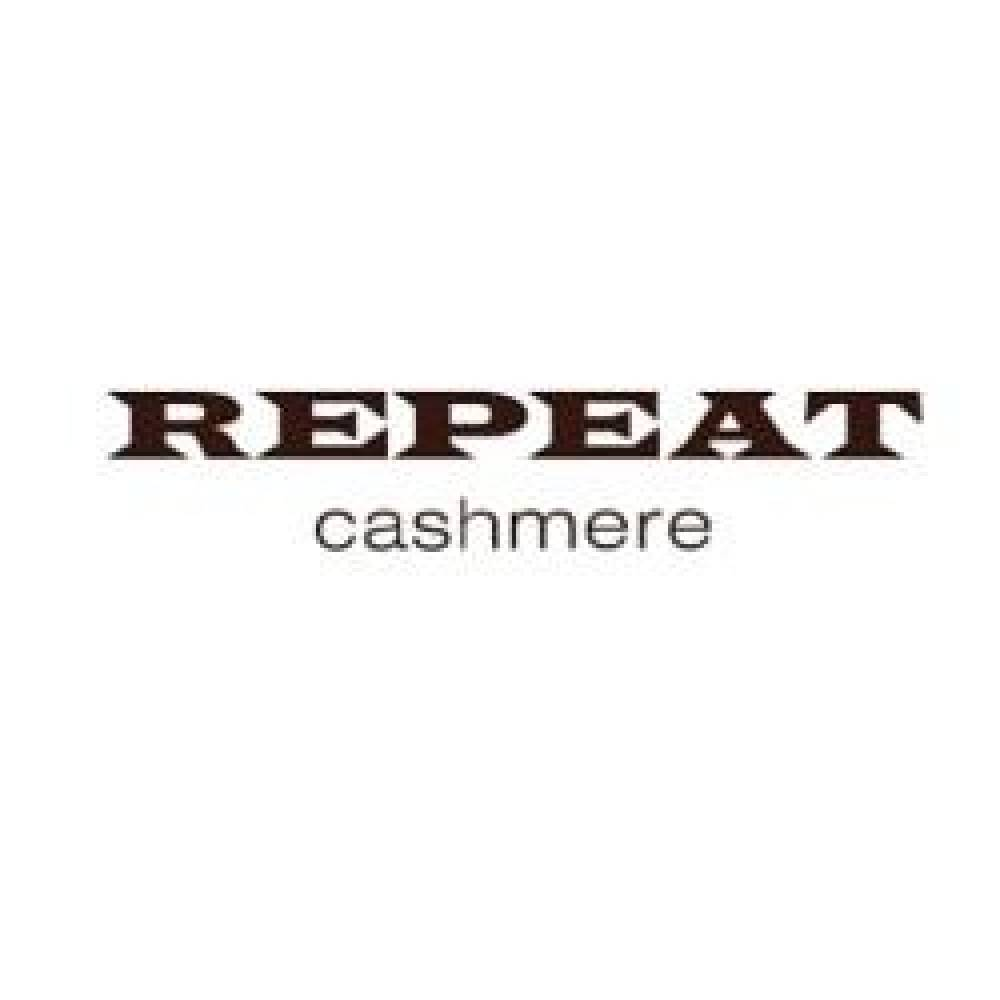 REAPEAT CASHMERE