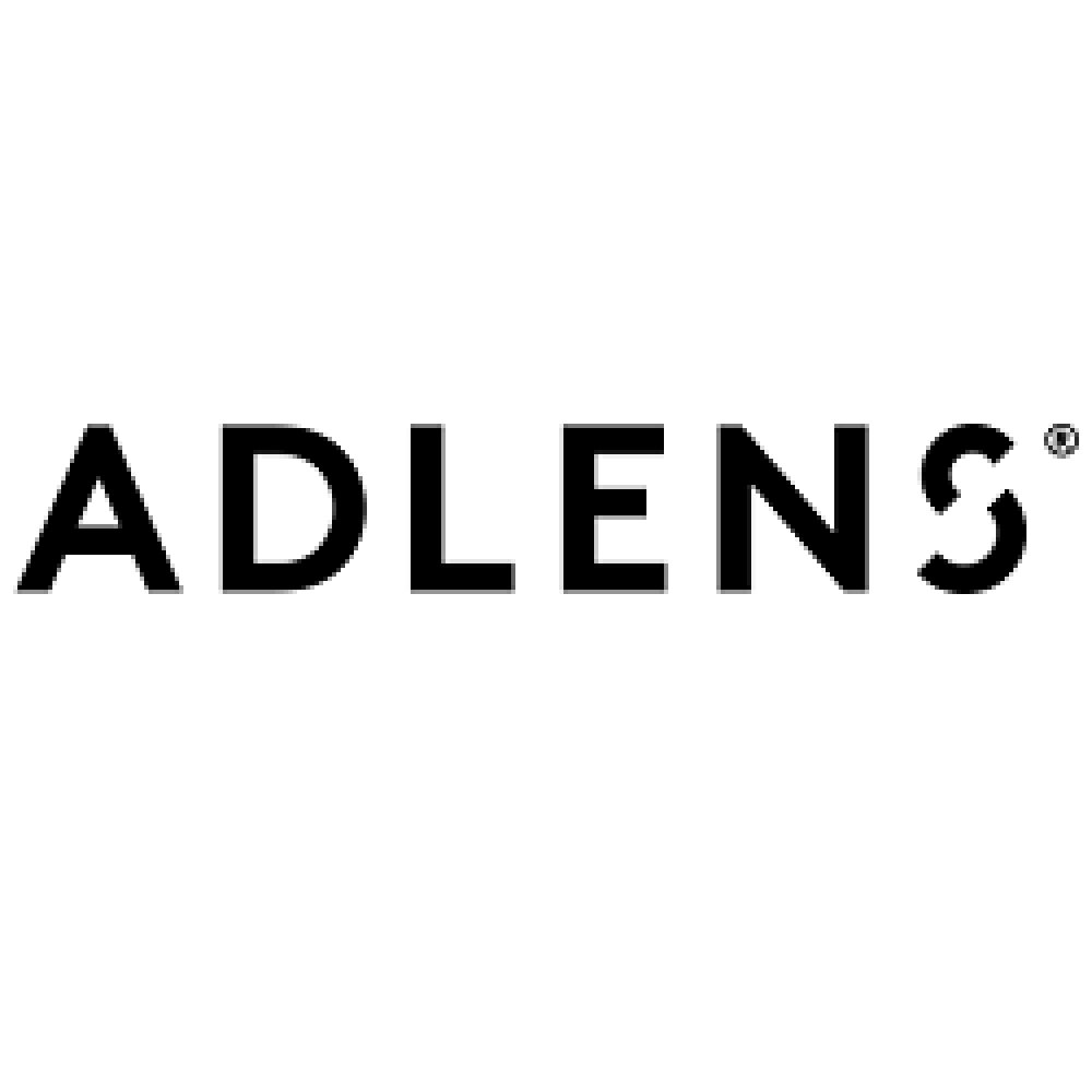 adlense-coupon-codes