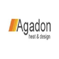 agadon-heat-&-design-coupon-codes