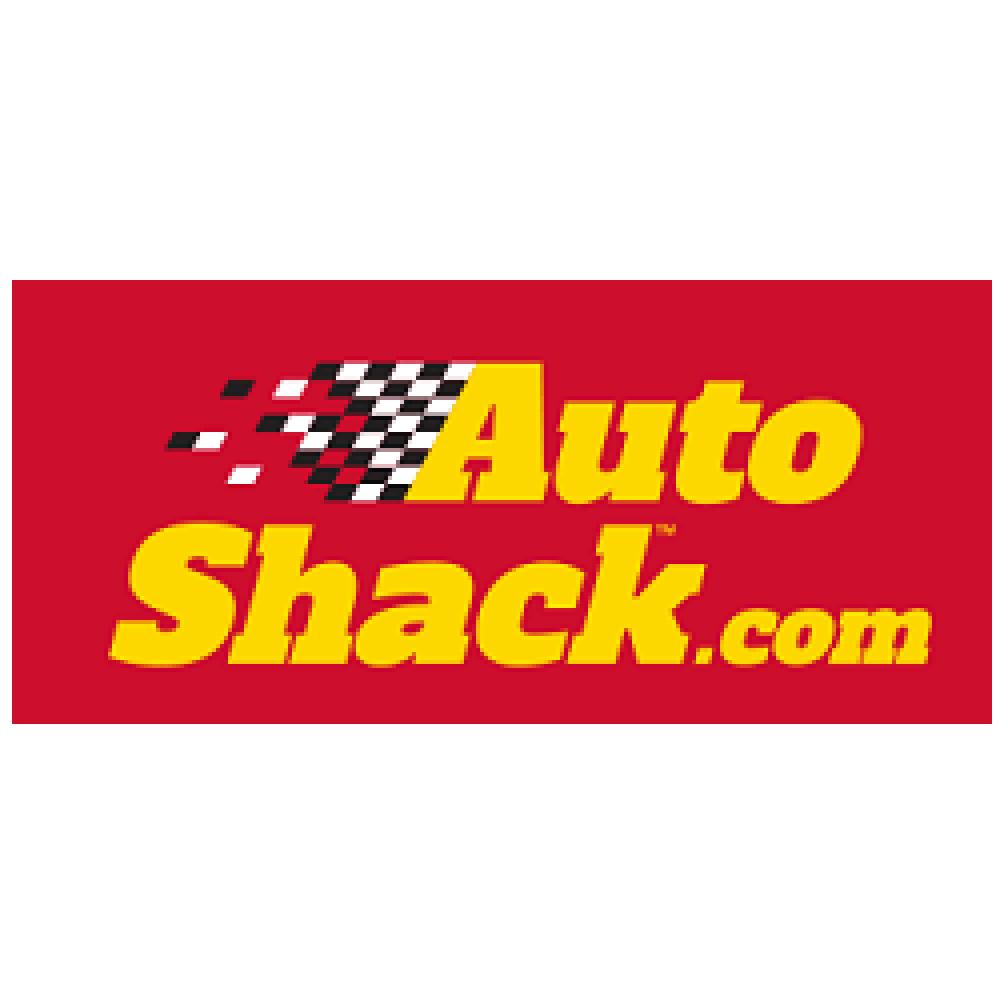 autoshack.com-coupon-codes