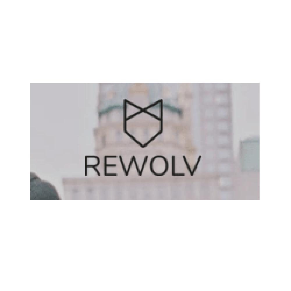 Rewolv