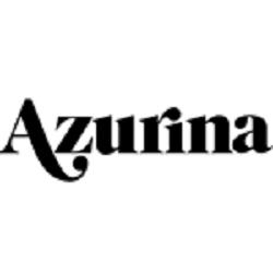 azurina-coupon-codes
