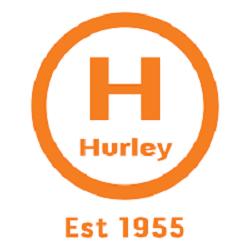 hurleys-coupon-codes