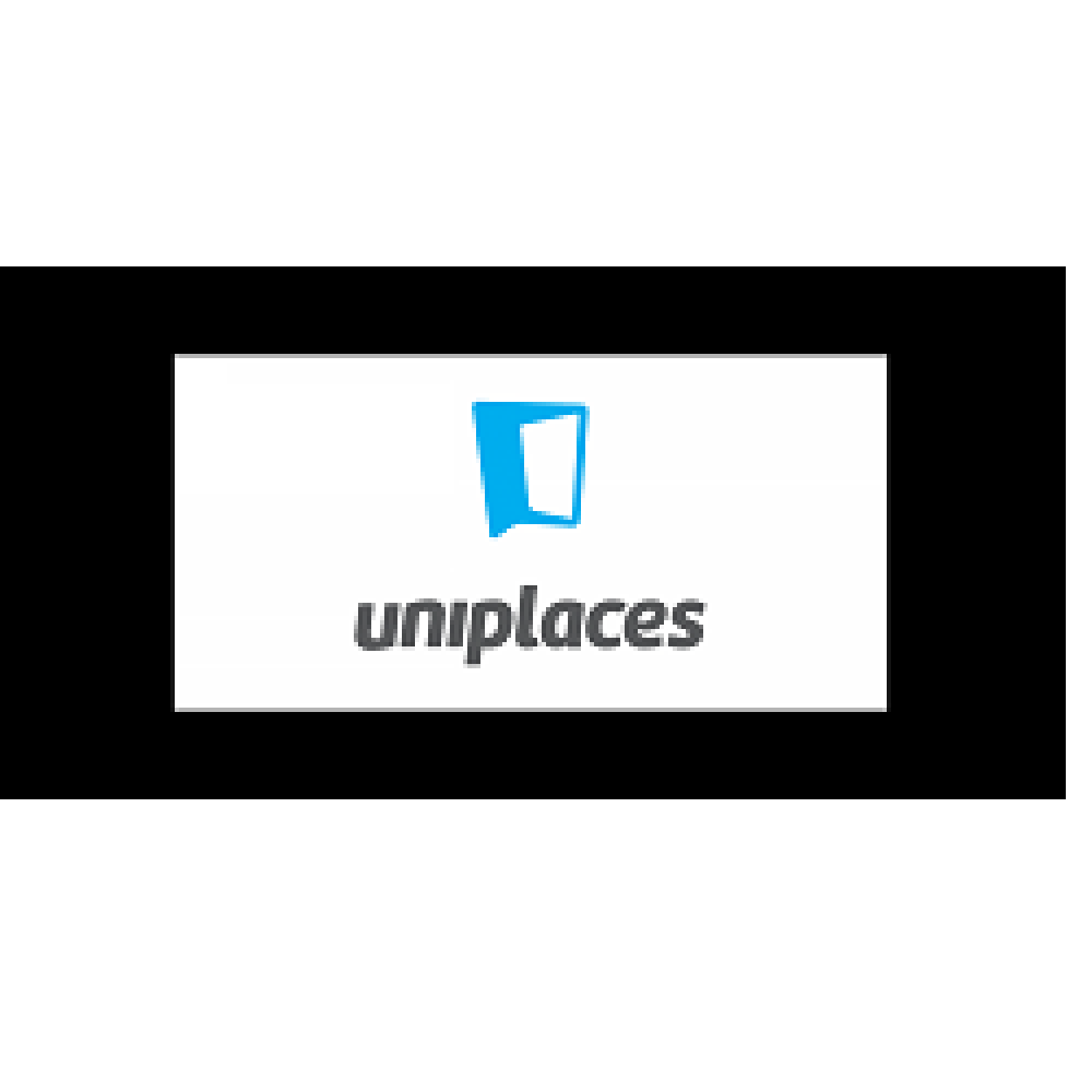 Uniplaces - 25% Off All Bookings