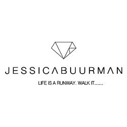 jessicabuuranman-coupon-codes